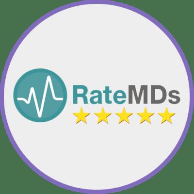 RateMDs   NE Calgary Dentist   Pathways Dental Clinic