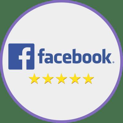 Facebook Reviews   NE Calgary Dentist   Pathways Dental Clinic