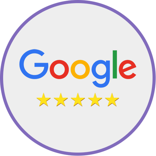 Google Reviews   NE Calgary Dentist   Pathways Dental Clinic