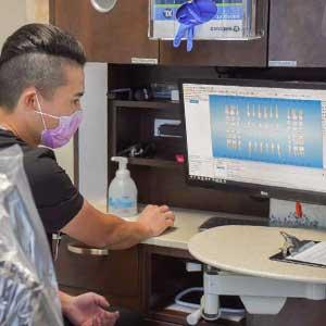 NE Calgary Restorative Dentistry | Pathways Dental Clinic | NE Calgary Dentist