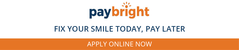Pathways Dental Offers Paybright Financing for Dental Procedures | Calgary Dental Implants