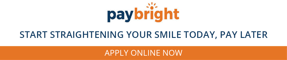 Pathways Dental Offers Paybright Financing for Dental Procedures
