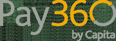 Pay360 Financing for Dental Procedures   Calgary Dentist